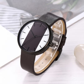 Vacuum Plating Alloy Quartz Watch Quartz Japan Movt Womens Watch